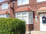 Thumbnail to rent in Clough Road, Manchester, Manchester