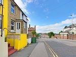 Thumbnail to rent in Rye Road, Hastings