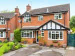 Thumbnail for sale in Frampton Way, Kings Worthy, Winchester, Hampshire