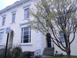 Thumbnail to rent in Montpellier Grove, Cheltenham
