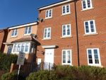 Thumbnail for sale in Nelson Way, Yeovil