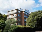 Thumbnail for sale in 33 Chine Crescent, Bournemouth
