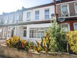 Thumbnail for sale in Langdale Road, Thornton Heath, Surrey