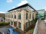 Thumbnail to rent in Office Suite Deakins Business Park, Egerton, Bolton
