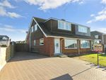 Thumbnail for sale in Faversham Road, Seasalter, Whitstable, Kent
