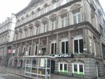 Thumbnail to rent in 7 Victoria Street, Liverpool