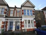 Thumbnail to rent in Baxter Avenue, Southend On Sea, Essex