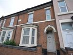 Thumbnail for sale in Ladygrove Cottages, Osmaston Road, Derby