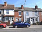 Thumbnail for sale in Railway Terrace, Bulkington Road, Bedworth