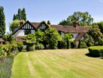 Thumbnail for sale in Winkfield Row, Winkfield Row, Berkshire