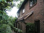 Thumbnail to rent in Gooch Close, Twyford, Reading
