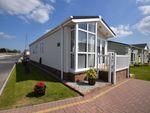 Thumbnail for sale in Battlesbridge, Wickford, Essex