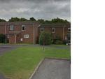 Thumbnail to rent in Headington Close, Basingstoke