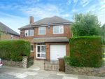 Thumbnail for sale in Westminster Drive, Grimsby, Lincolnshire
