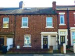 Thumbnail for sale in Dalston Road, Carlisle