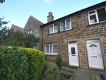 Thumbnail for sale in 23 Town End, Almondbury, Huddersfield, West Yorkshire