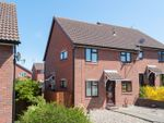 Thumbnail for sale in Sceptre Way, Seasalter, Whitstable