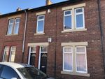 Thumbnail to rent in Norham Road, North Shields