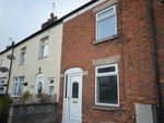 Thumbnail to rent in Newfield Street, Sandbach