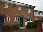 Thumbnail for sale in Royal Court, Queen Marys Avenue, Watford, Herts