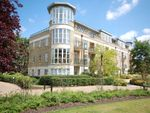 Thumbnail to rent in Juniper House, 29 Melliss Avenue, Kew, Surrey