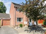 Thumbnail for sale in Maynard Close, Thatcham