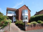 Thumbnail for sale in Roundhill Close, Exeter