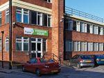 Thumbnail to rent in Riverside House, River Lane, Saltney, Chester, Flintshire
