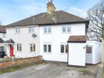 Thumbnail for sale in Springfield Close, Croxley Green, Rickmansworth, Hertfordshire