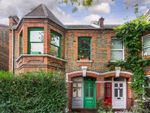 Thumbnail for sale in Edward Road, Walthamstow, London