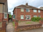 Thumbnail to rent in Michaelmas Rd, Cheylesmore, Coventry