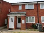 Thumbnail for sale in Orchard Rise, Yardley, Birmingham