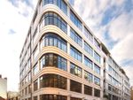 Thumbnail to rent in Shropshire House, 179 Tottenham Court Road, London