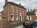 Thumbnail to rent in First Floor Offices, Sambrook Hall, 28 Noble Street, Wem, Shrewsbury