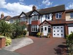 Thumbnail for sale in Bescot Crescent, Walsall, West Midlands