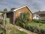 Thumbnail for sale in Woodrow Chase, Herne, Herne Bay, Kent