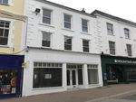 Thumbnail to rent in Market Street, Falmouth