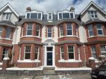 Thumbnail to rent in Thornhill Road, Plymouth