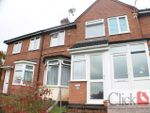 Thumbnail for sale in Porlock Crescent, Northfield, Birmingham