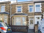 Thumbnail to rent in John Street, Bargoed