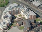 Thumbnail to rent in London Road, Newcastle-Under-Lyme