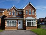 Thumbnail for sale in Primrose Way, Cleethorpes