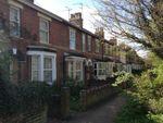 Thumbnail to rent in Coronation Villas, Aylesbury