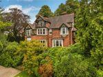 Thumbnail for sale in Linden Park Road, Tunbridge Wells, Kent