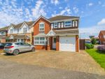 Thumbnail for sale in Challinor, Church Langley, Harlow