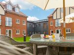 Thumbnail to rent in Wenlock Road, Shrewsbury