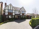 Thumbnail to rent in Harvest Lane, Loughton