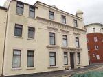 Thumbnail to rent in Great Shaw Street, Preston, Lancashire