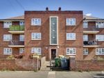 Thumbnail to rent in Harcourt Avenue, Manor Park, London