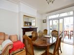Thumbnail to rent in Cotswold Gardens, Plashet